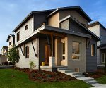 US made-window certified for Passive House use