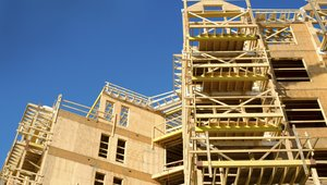 New video makes case for building with wood