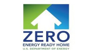 Video | Six Reasons to Build a Zero Energy Ready Home