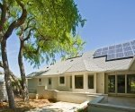 Nationwide solar home tour on tap for Saturday