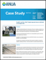 Greensboro - Anua Case Study