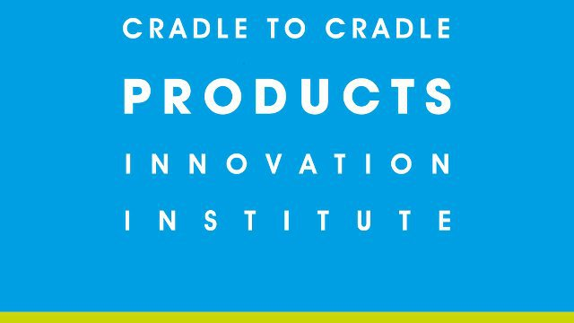 Cradle to Cradle Products Added to Home Depot Eco Options