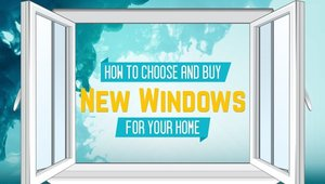 Tips for buying the best windows for your home