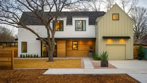 Sign up to win HGTV Smart Home 2015