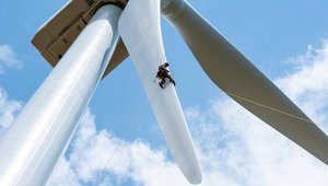10 things you didn't know about wind power