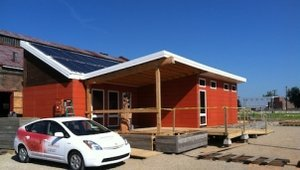 Metal Roofing and 4 Energy-Saving Tips for Your Home