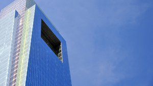 Facades market to experience growth through 2025
