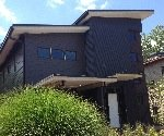 Metal Sales panels highlight new net-zero energy prototype home