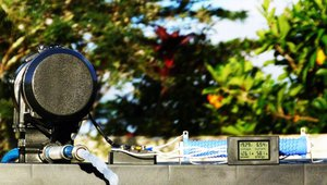 Generate Electricity Whenever You Use Water at Home