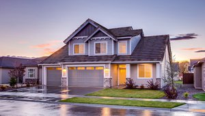 Insulated tiles transform roofs into energy savers