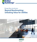 Beyond benchmarking: Unlocking value for utilities