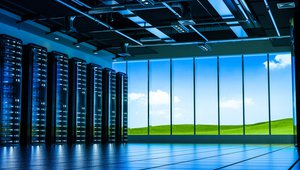 6 data center infrastructure trends for 2017