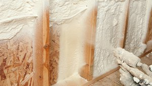 With change bubbling, insulation market continues to grow, evolve