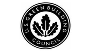 USGBC report: green building outpacing overall construction growth