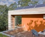 ZeroEnergy Design recognized for eco-friendly homes
