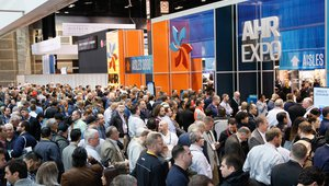 AHR 2018 sets new attendance mark