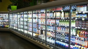 Design guide helps grocery stores cut energy use