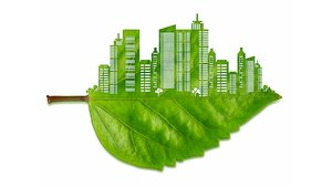 Consumer awareness, low operation costs expected to fuel green building materials market