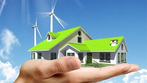How 2015 Reveals Sustainable Products Are a Must-Have for Future Builders