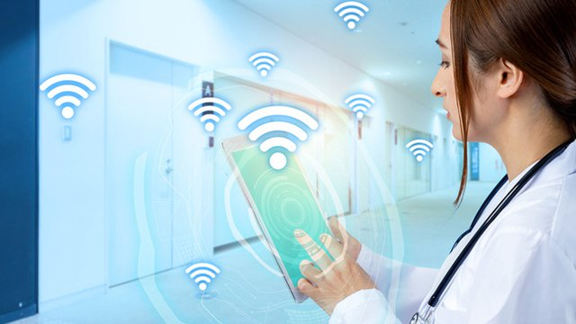 Survey: Health care facility power systems unequipped for digital age