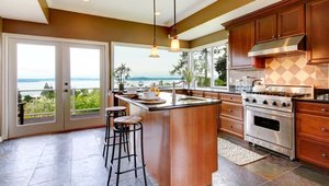 Top 10 steps to prepare for a home remodel