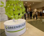 Greenbuild Conference inspires green home development
