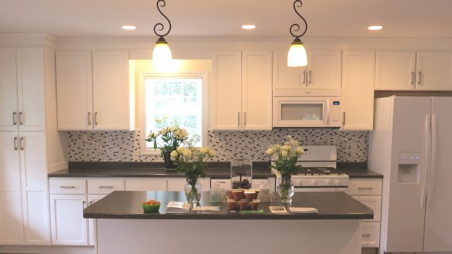 Habitat for Humanity Dedicates State-Of-The-Art Green Home
