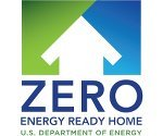DOE explains how green home certifications stack up