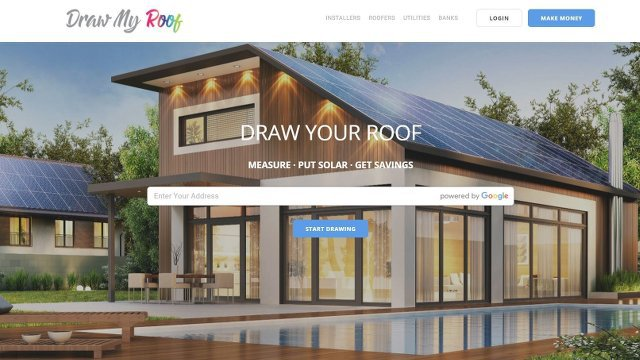New DIY Tool Changes the Way Homeowners Go Solar