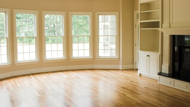 3 ways bare windows cost homeowners