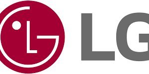 LG takes its technology on the road