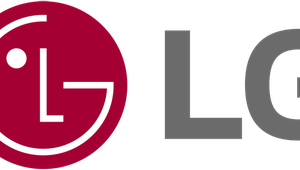 LG spotlighting new efficient air conditioning solutions at Abu Dhabi event