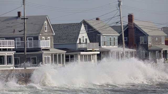 What You Should Know About Clean Water if Your Home Has Been Flooded