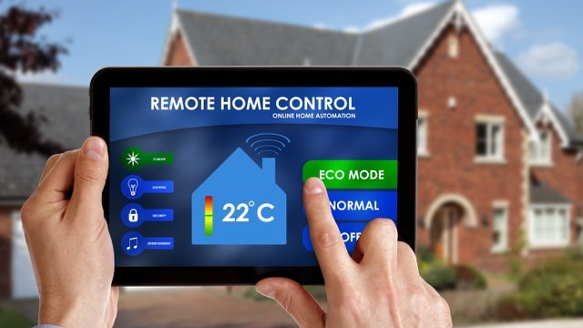 Don't miss out on these HVAC trends