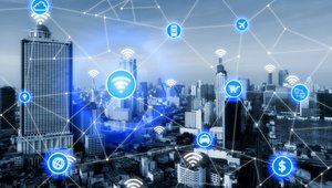 Commercial building automation market to reach $108 billion by 2024