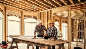 Video | Choose remodeling projects that pay off for your home