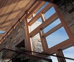 DOE, Efficient Window Collaborative offer assistance on replacement windows