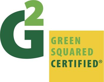 Tile strengthens with continued emphasis of LEED v4