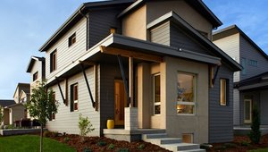 Grant will fund Passive House certified affordable housing development