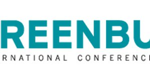 A look back at Greenbuild 2016