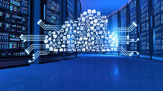Study highlights industry trend to move security applications to cloud