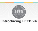 LEED v4 launches to accelerate adoption of green building practices (video)