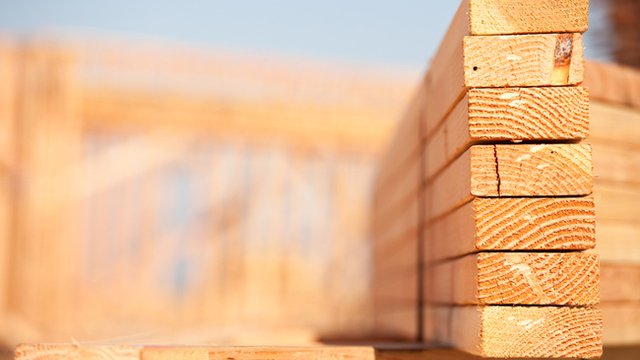 Conference focuses on mass timber industry