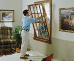 How can you choose energy efficient windows for your home?