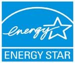 DOE announces new Energy Star efficiency standards