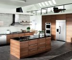 Nate Berkus guides kitchen appliance development