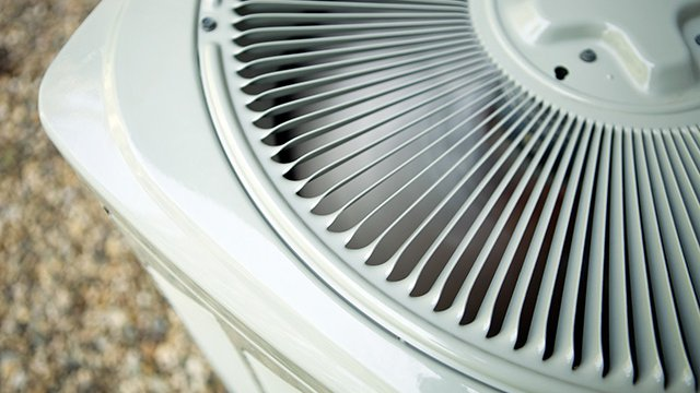Celebrating 115 Years of Air Conditioning