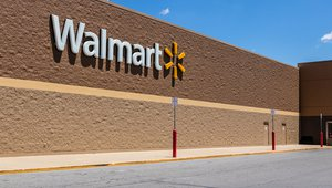 Walmart commits to reduce emissions in China
