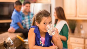 Do You Know Your Water Filter Basics?