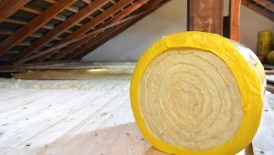 Energy-efficient home trends for 2015 and beyond